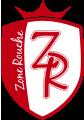 Zone Rouche